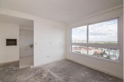 Apartamento Em Jardim Lindóia, Porto Alegre/rs De 60m² 2 Quartos À Venda Por R$ 428.000,00 - Ap180916