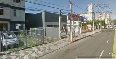 Casa Comercial - Rio Vermelho - Ref: 4898 - L-4898