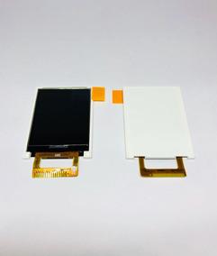 Tela Display Celular Lenoxx Cx905