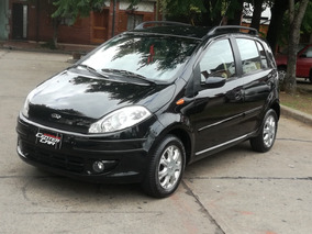 Chery Face 1.3 Luxury 2011 $150000