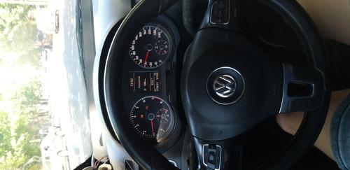 Volkswagen 2012 Highline
