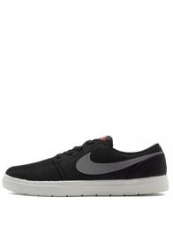 Tênis Nike Sb Portmore Original
