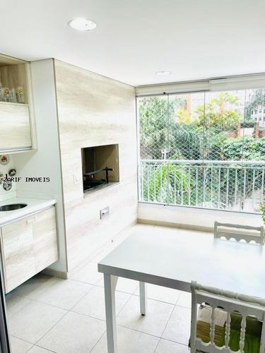 Imagem 1 de 15 de Apartamento Para Venda Em São Paulo, Vila Suzana, 3 Dormitórios, 1 Suíte, 3 Banheiros, 2 Vagas - Zzptha1_1-2008119