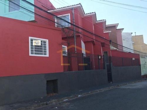 Sobrado, Venda, Limao, Sao Paulo - 6562 - V-6562