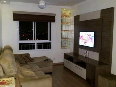 Apartamento - Ap00969 - 3466411