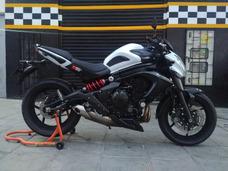 Kawasaki Er6n Perfecto Estado