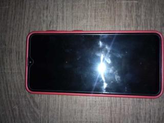 Samsung A30 ( 6 Meses De Uso)