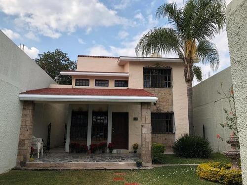 Casa En Pueblo De Santa Anita