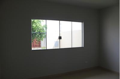Casa Para Alugar No Jardim Belo Horizonte - Umuarama - 6562322944360448