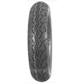 130/90-16 Bridgestone