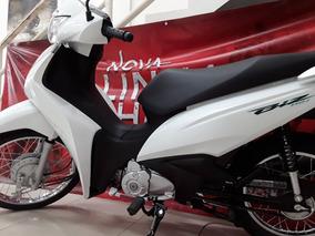 Honda Biz 110i 0-km * * Imperdível!!! Preço Abaixo Da Tabela