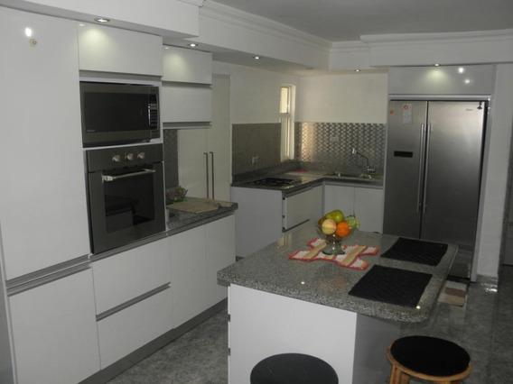 Apartamento En Venta El Remanso,san Diego Cod 20-5504 Ddr