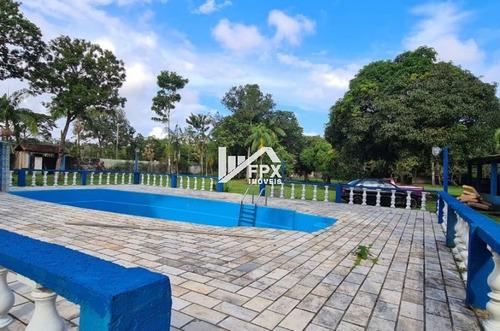 Chácara Jardim Bopiranga Itanhaém - Ch062