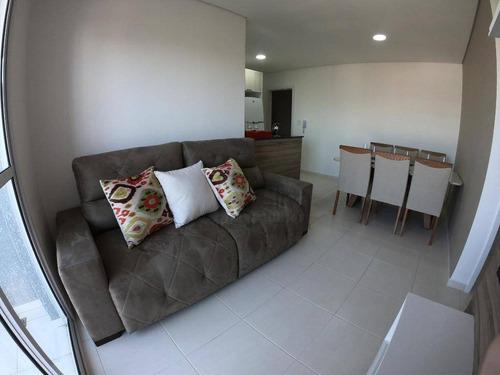 Apartamento À Venda, 54 M² Por R$ 180.000,00 - Vila Helena - Sorocaba/sp - Ap1309
