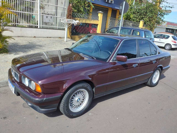 Bmw 540 1993 Original
