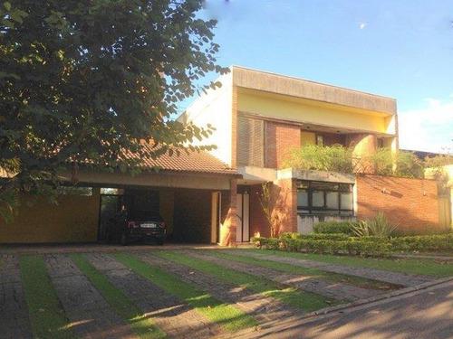 Casa Com 4 Dormitórios, 420 M² - Venda Por R$ 1.600.000,00 Ou Aluguel Por R$ 8.500,00/mês - Residencial Euroville - Carapicuíba/sp - Ca1054