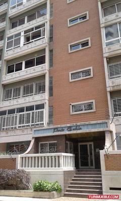 Apartamento En Venta Porto Bahia Puerto La Cruz