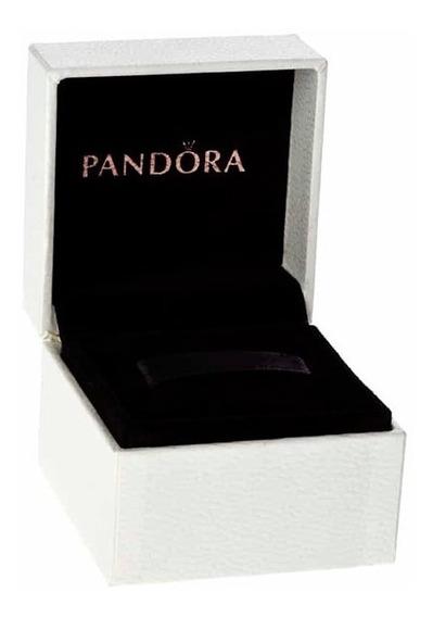 Caja Original Para Charm Pandora