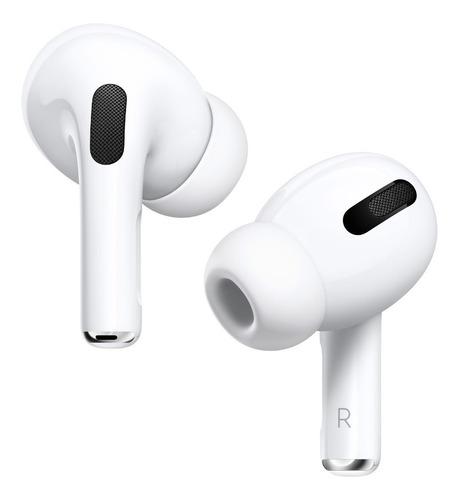 Imagen 1 de 8 de Apple AirPods Pro - Blanco