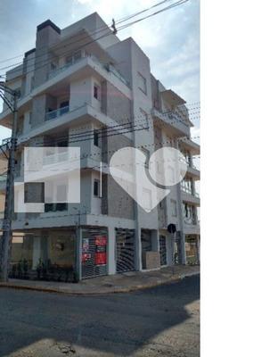 Apartamento - Parque Da Matriz - Ref: 16632 - V-220221