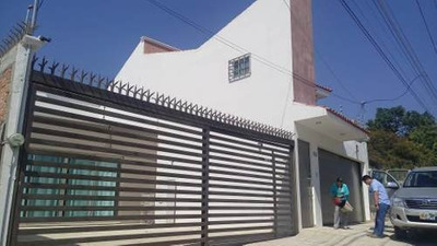 Se Vende Residencia En Plan De Ayala Sur, Tuxtla Gutiérrez