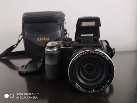 Camera Digital Finepix S3300