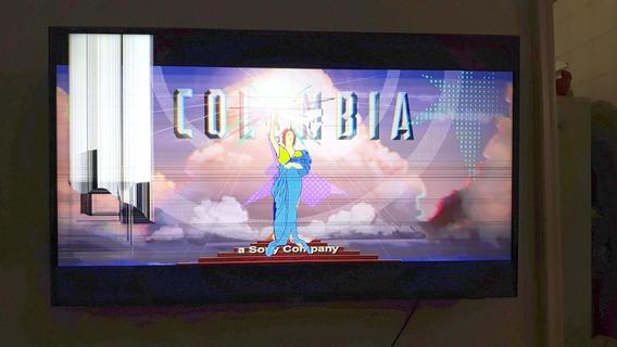 Tv Philips 50 Ultrafina Uhd 4k 50pug6102/78 *leia Descrição