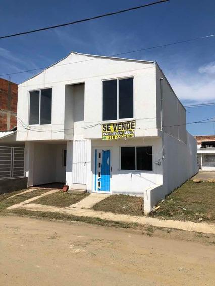 Vendo Cambio Permuto Casa Esquinera 2 Pisos Independientes