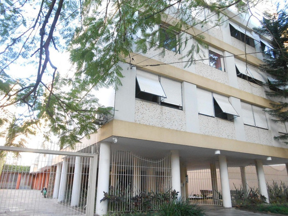 Apartamento - Higienopolis - Ref: 308007 - V-cs31004804