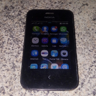 Celular Nokia Modelo Rm-986 Leia A (descriçao)