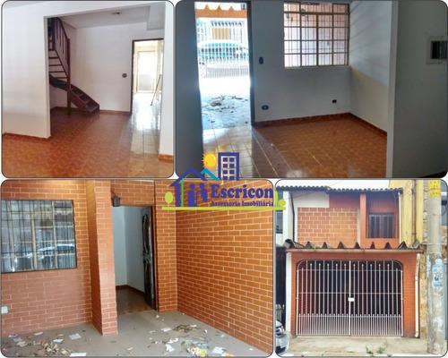 Casa - 839 - 33691170