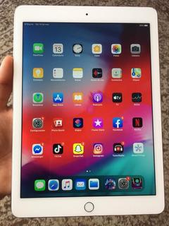 iPad Air A1566 128 Gb