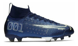Tacos Nike Mercurial Superfly 7 Mds