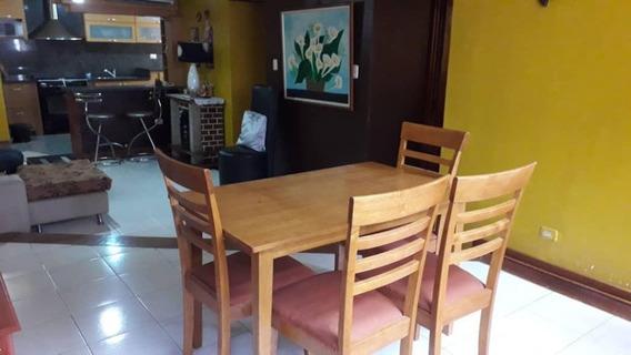 Rentahouse Vende Apartamento Puerto La Cruz Maria Estela