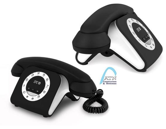 Traslado Lineas Telefonicas O Internos X Voip, Ht-503 Ht-801