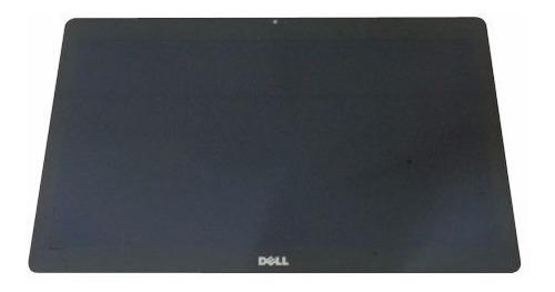 Touch Screen Lcd Dell Latitude E7250 12.5 Lp125wf1-(sp)(g1)