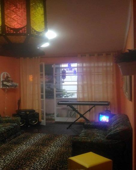 Apartamento - 22769 - 33239567