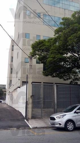 Prédio Inteiro Para Aluguel, 1800.0m² - 27427