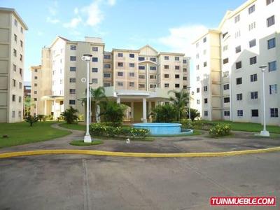 Vendo Apartamento En Conjunto Residencial Ccp