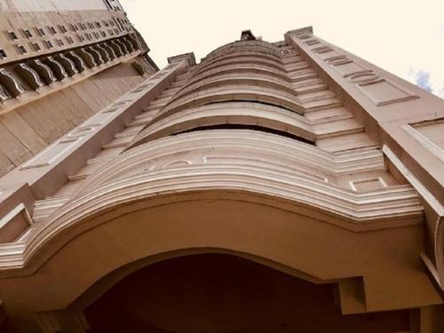 Imagen 1 de 14 de Venta De Apartamento De 470 M2 En Venetian Tower 21-854