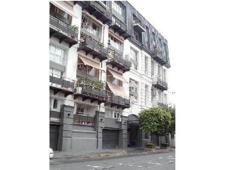 Departamento  En Venta Ubicado En Caballito, Capital Federal