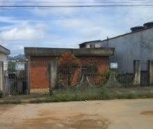 Imagem 1 de 12 de Casa Térrea Para Venda, 3 Dormitório(s) - 8296
