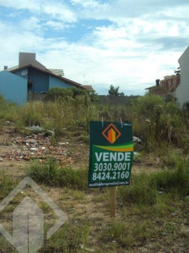 Imagem 1 de 3 de Terreno - Guaruja - Ref: 148088 - V-148088
