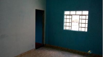 Casa Para Alugar No Bairro Mandaqui Em São Paulo - Sp. - Ca0219