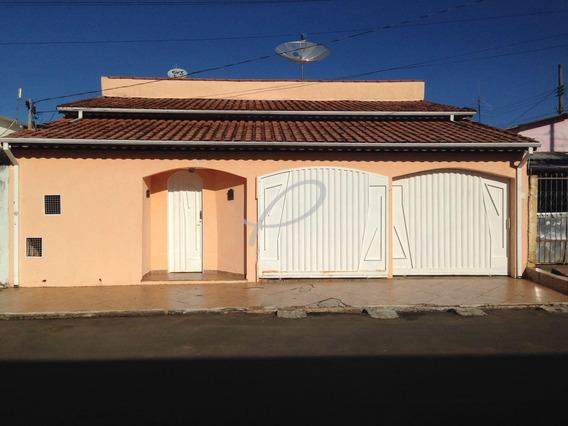 Casa À Venda Em Jardim Coolapa - Ca003549