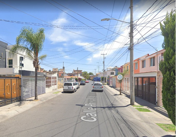 Asg Venta Casa En Los Arrayanes Guadalajara Jalisco