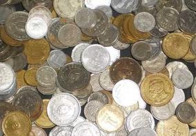 Moneda Precio Por Unidad - Consulte Antes De Ofertar
