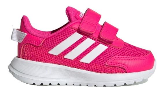 Zapatillas adidas Running Tensor Niños Bebes Vs Colores Abc