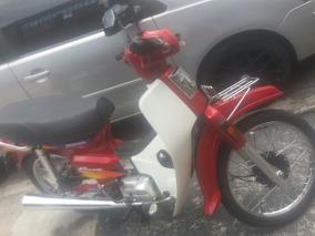 Honda . Dream 100