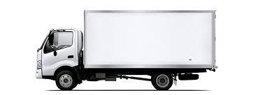 Transporte Nacional E International Mudanzas Nacional